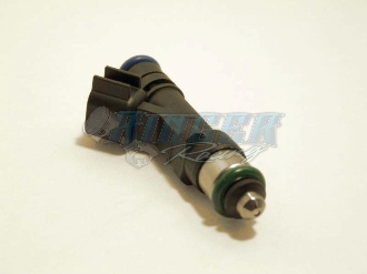 72lb Bosch EV14 High Impedance Injector