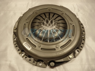 Ringer Racing Clutch Kit - Audi/VW 2.0T FSI 6 Speed